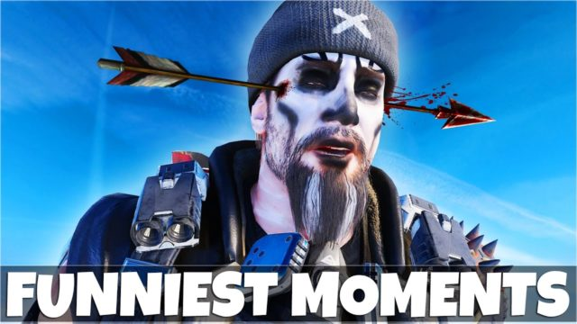 BEST BLACK OPS 3 MOMENTS EVER | Ninja Montage, Epic Killcams, Glitches (Trolling People In BO3)