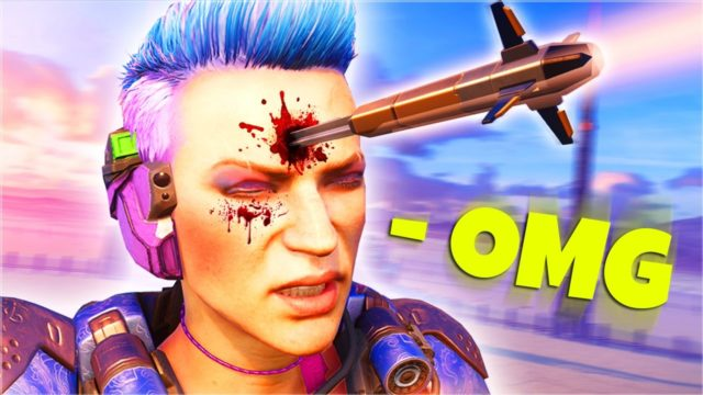 BEST BLACK OPS 3 NINJA MONTAGE EVER | BO3 Funny Moments, Ninja Defuses & Trolling
