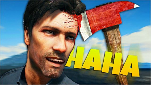FUNNIEST BATTLEGROUNDS MOMENTS EVER! (PUBG Funny Moments, Trolling, Epic Kills)